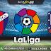 Prediksi Bola Huesca vs Atl. Madrid 20 Januari 2019