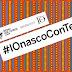 #IOnascoConTe