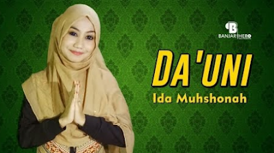 Album Sholawat Mp3 Lagu Religi Paling Merdu 2018 Full Rar
