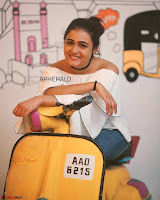 Shalini Pandeyl ~  Exclusive Pics 020.jpg