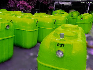 kelebihan-septic-tank-bio.jpg