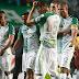 Las decepciones de Colombia en la Copa Libertadores