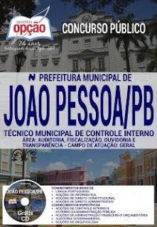 www.apostilasopcao.com.br/apostilas/2377/4854/concurso-prefeitura-de-joao-pessoa-2017/tecnico-municipal-de-controle-interno-aud-fisc-ouvidoria-e-trans-geral.php?afiliado=13730