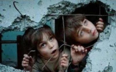 http://www.tecnicadellascuola.it/tecnica-della-scuola/item/24729-siria-1,7-milioni-di-bambini-non-possono-andare-a-scuola.html