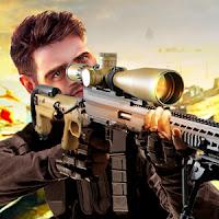 sniper elite killer apk