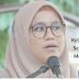 Keluar UMNO Demi Kelangsungan Politik Orang Melayu - Mas Ermiyati Talam Seribu Muka