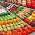 Αυτά Είναι Τα Λαχανικά Που Μειώνουν Τον Κίνδυνο Για Καρκίνο Του Εντέρου
