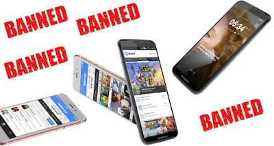 akun-whaff-di-banned-pelanggaran