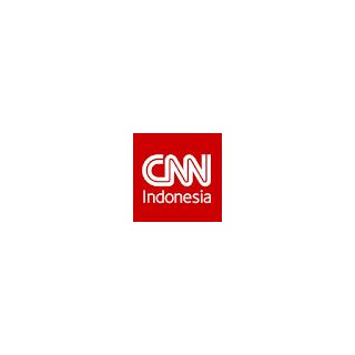 Lowongan Kerja CNN Indonesia Terbaru