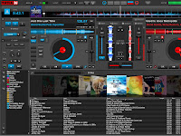 Virtual Dj Software - Mp3