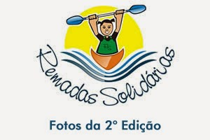 Fotos Remadas Solidarias 2° Edição
