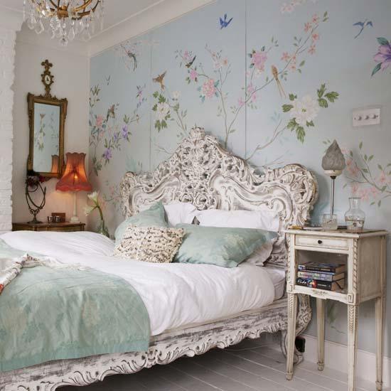 casa sugar feminine bedrooms 03
