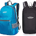 [DEAD] $6.91 (Reg. $21.98) + Free Ship Lightweight Packable Backpack & Mini Daypack!