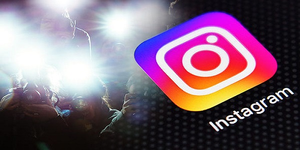 Fitur Tag Video Instagram