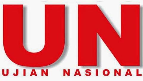 Ujian Nasional (UN) Tetap Diberlakukan