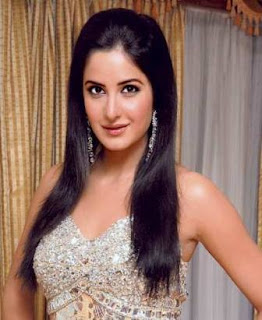 Beautiful Indian Actress Pic, Cute Indian Actress Photo, Bollywood Actress 13