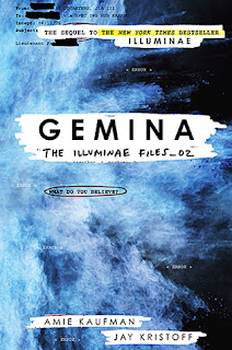 https://www.goodreads.com/book/show/29236299-gemina?ac=1&from_search=true