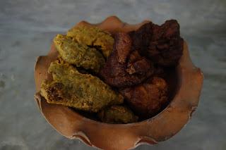 konda kavum , mung kavum, tradiotonally, sinhala, sweets, new year,