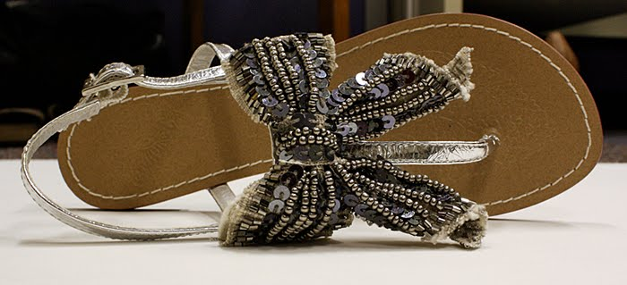 b47c738335df0 Love our new sandals coming in this Spring. Great textures and prints from Steve  Madden