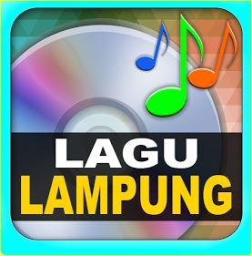 Download Lagu Lampung Mp3 Terbaru dan Terlaris 2017