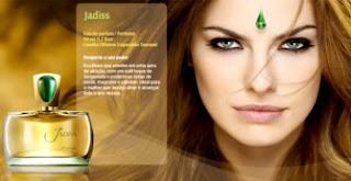 Perfume Jadiss de Esika de 50 ml para mujer