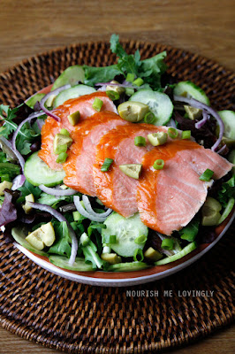 kiln_roasted_salmon_salad_GAPS_AIP