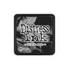 Distress Mini Ink Pad BLACK SOOT Ranger