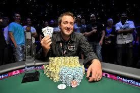 Chip Zynga Poker Facebook Murah Sekali