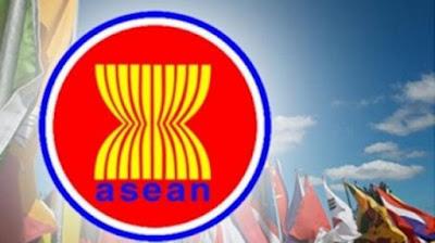Contoh Badan Kerjasama Ekonomi Regional Antar Negara