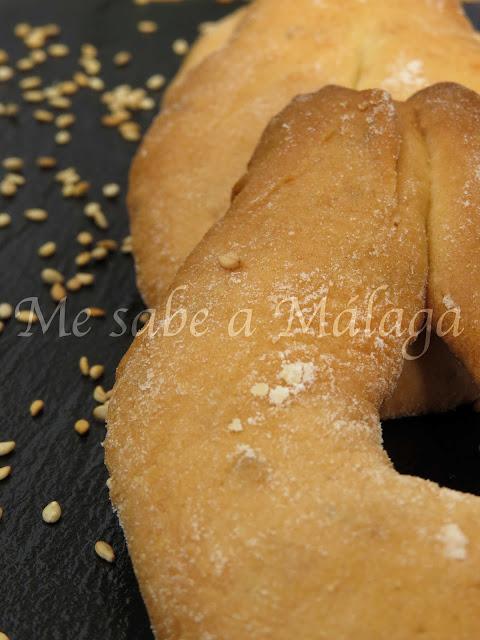 dulce-tradicional-Alameda-Málaga