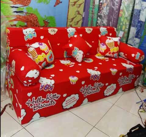 Sofa Bed Kasur Busa Lipat Inoac Jakarta Modern Royal Blue 117 Harga Termurah Di 081384841348 Selain Kami Juga Menjual Dan Menyediakan Dengan Berbagai Macam Ukuran Panjang Lebar Maupun Tebal Serta Motif Yang Bervarian