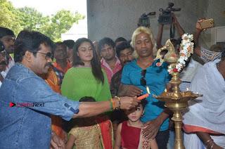 Agalya Tamil Movie Launch Stills  0094.jpg