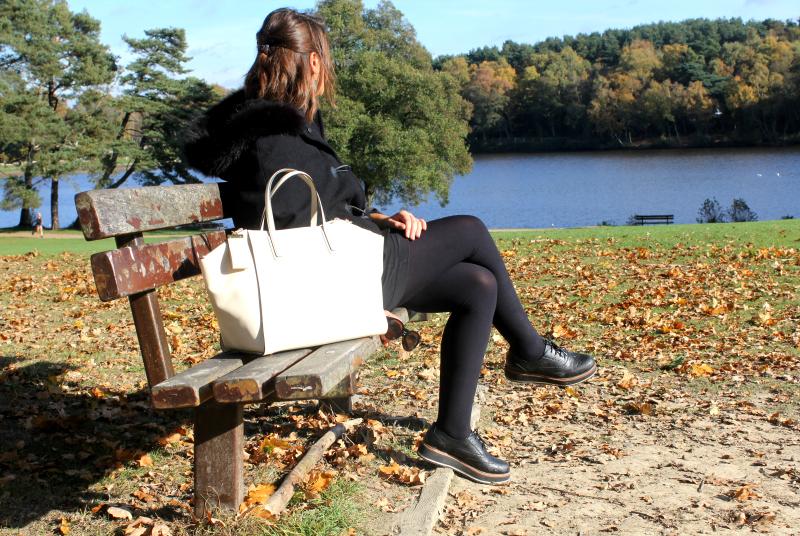 storedandadored designer handbag blog
