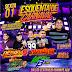 CD AO VIVO DJ JUNINHO MIX - EM IGARAPE AÇU 01-03-19