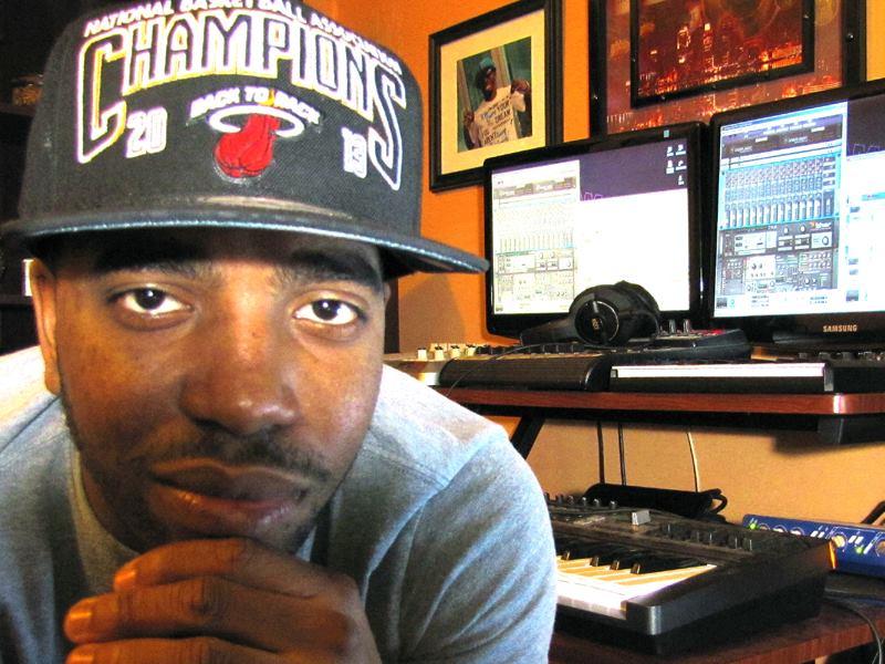 itskoticbeats mixing mastering music engineering image