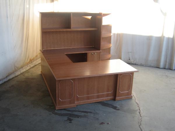 Sensational Cheap Office Furniture In California Interior Design Ideas Ghosoteloinfo
