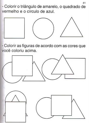 Elis Leituralegal Muito Lega Atividades De Artes Amiga Da Educacao