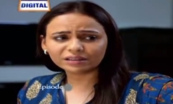Tum Meri Ho Episode 12 Promo Full by Ary Digital Aired on 24th July 2016