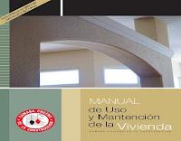manual-de-uso-y-mantención-de-la-vivienda-5