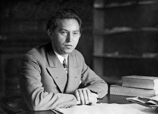Hermann Ungar - La clase