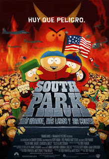http://southpark-latinonline.blogspot.mx/2016/04/south-park-la-pelicula.html