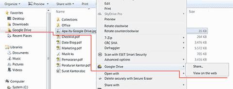 Cara-berbagi-file-di-Google-Drive-for-PC