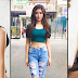 MUST SEE: Loisa Andalio Shows Off Her Hottest and Sexiest Photos!