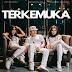 Lirik Lagu Terkemuka - Benzooloo ft. Zizi Kirana & Sandra Dianne