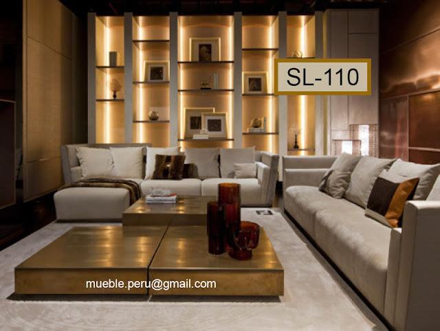 mueble per muebles de sala