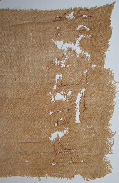 Investigation of royal necropolis in Hatshepsut temple ends