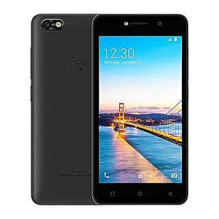Download Itel A15R Official Factory Signed Firmware/Flash File 100% Tested