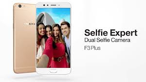 OPPO F3 Plus Free USB Drivers  Download,