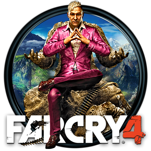 Far Cry 4 Season Pass How To Get Far Cry 4 Season Pass Free On Xbox 360 Xbox One And Ps3 Ps4 Game