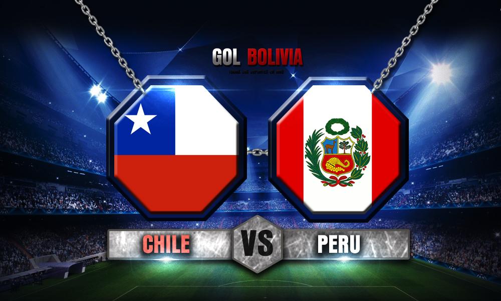 Image Result For Ver Brasil Vs Peru En Vivo Ahora